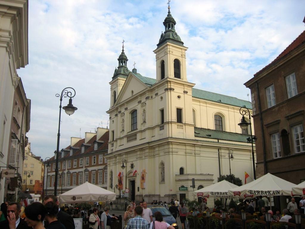 Varsovia 1 15
