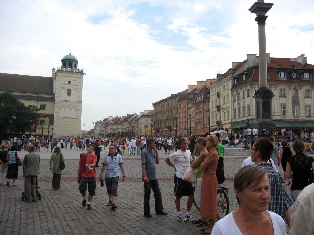 Varsovia 1 16