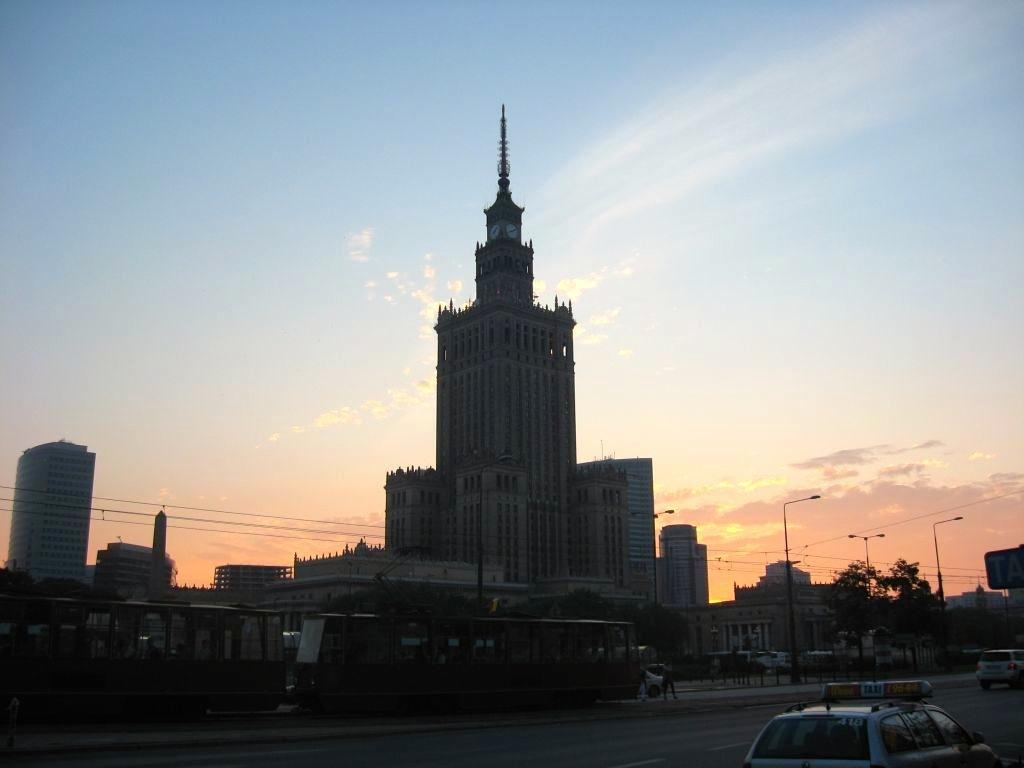 Varsovia 1 17