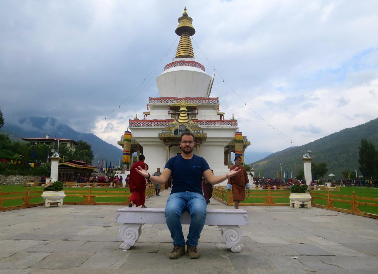 Bhutan 7 01
