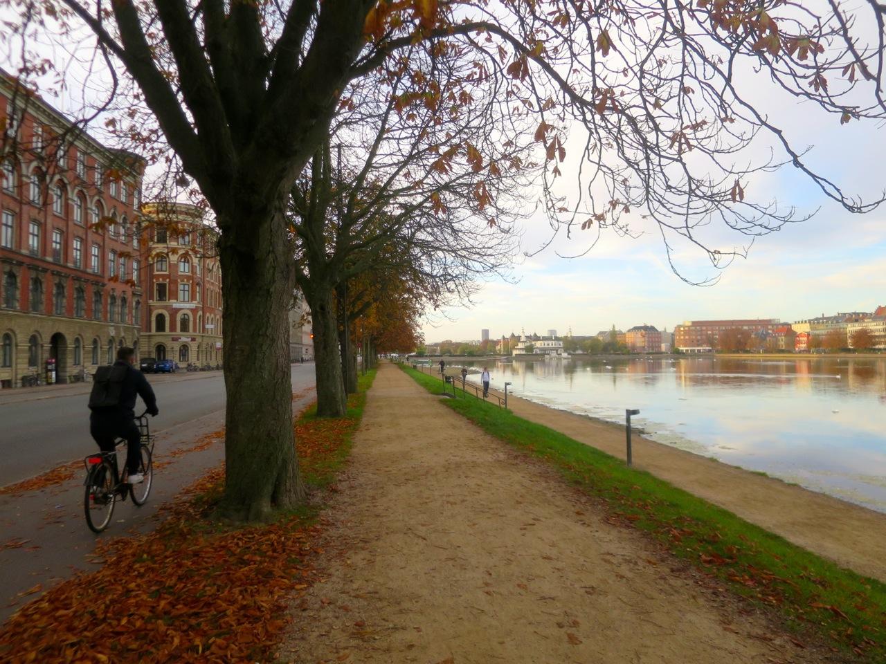 Copenhague outono 1 01