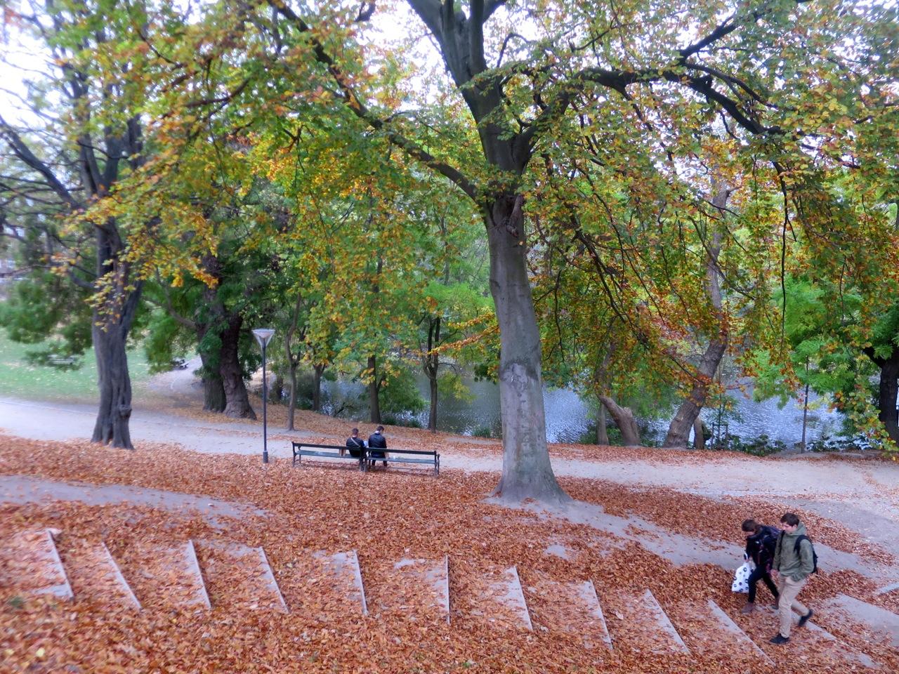 Copenhague outono 1 03