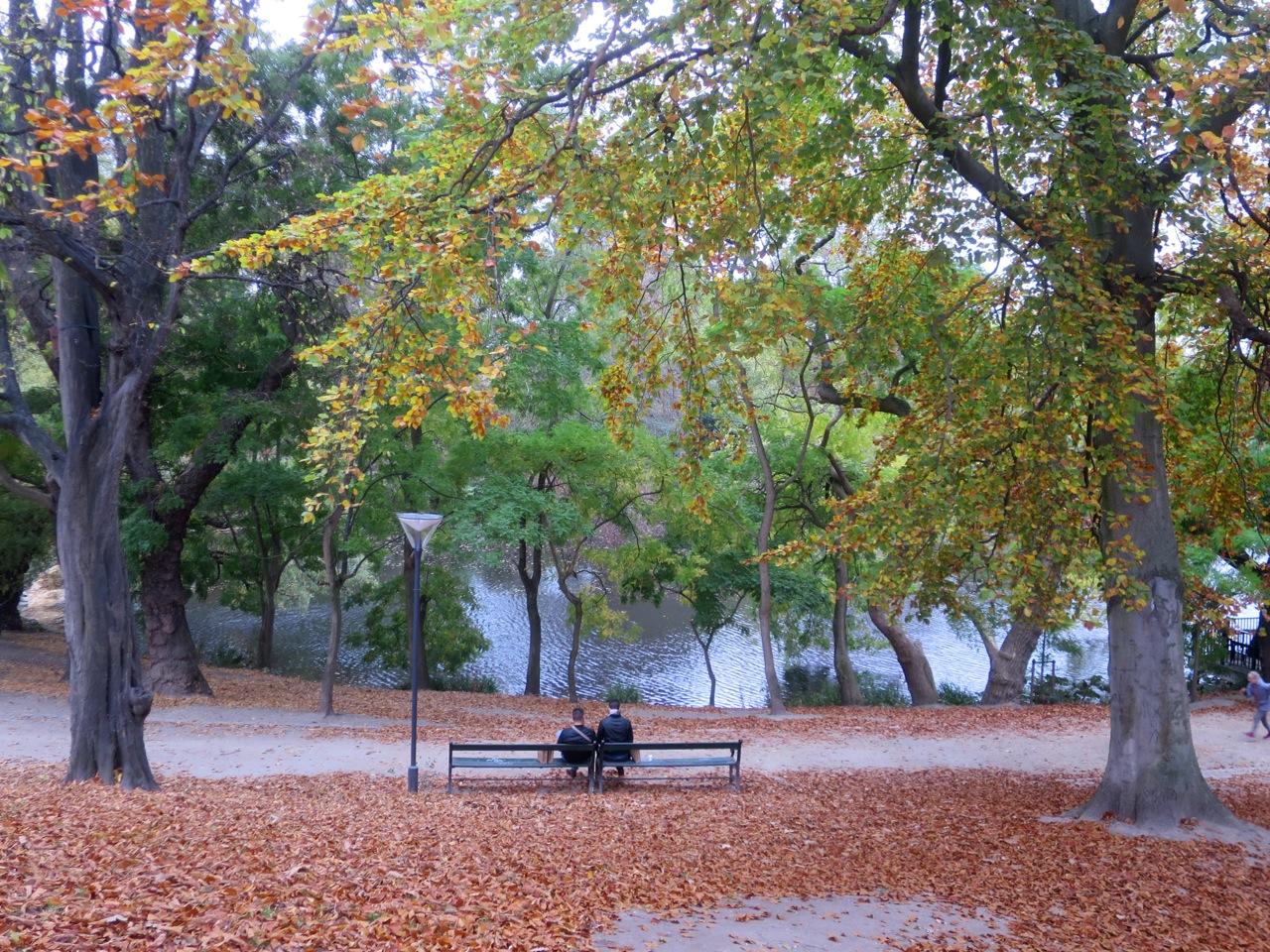 Copenhague outono 1 04