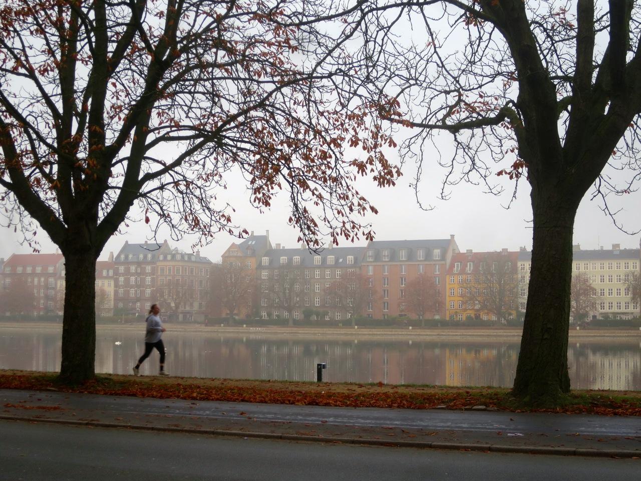 Copenhague outono 1 05