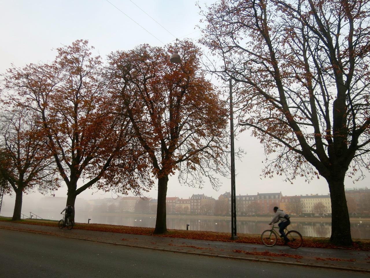 Copenhague outono 1 06