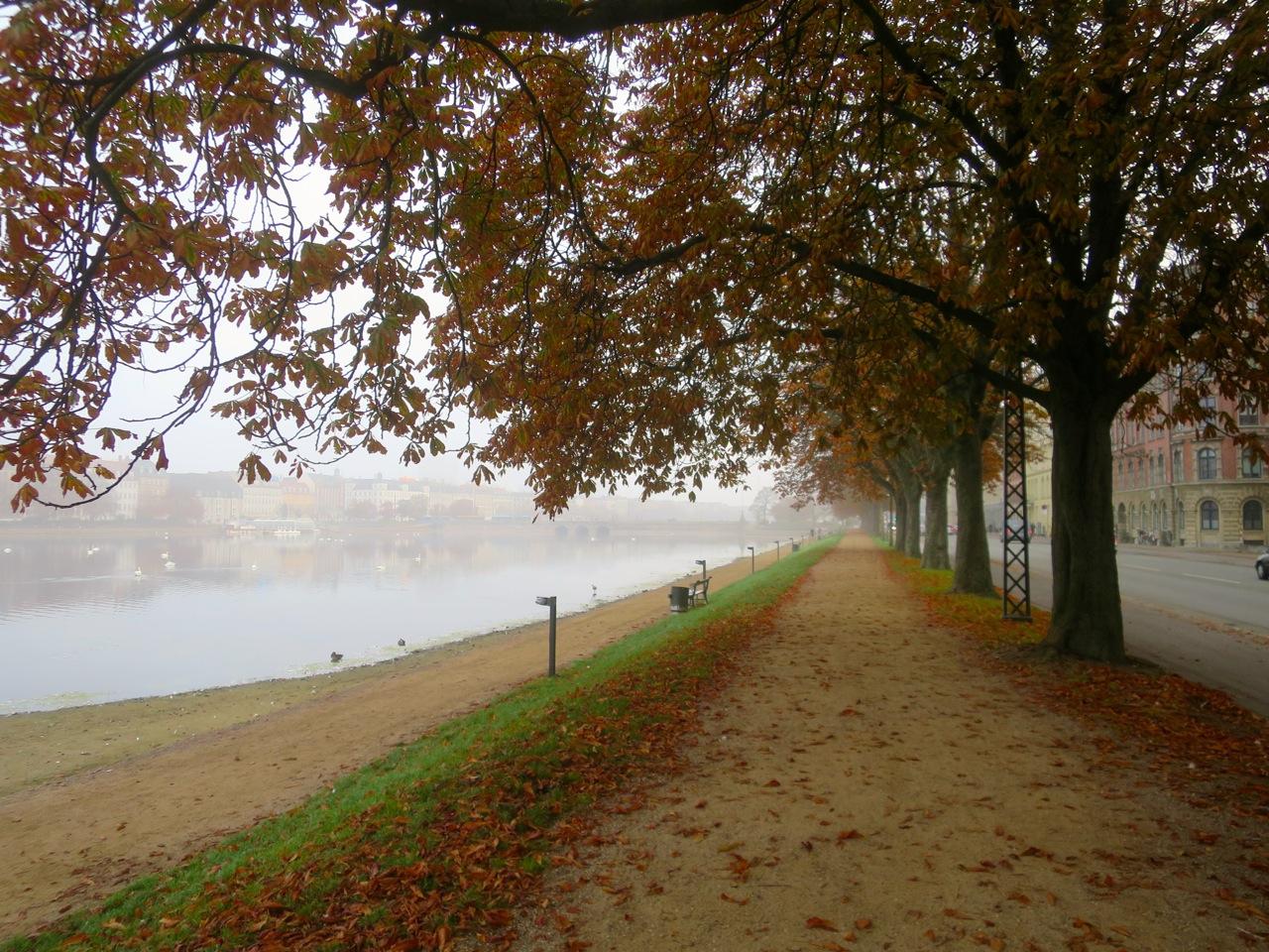 Copenhague outono 1 08