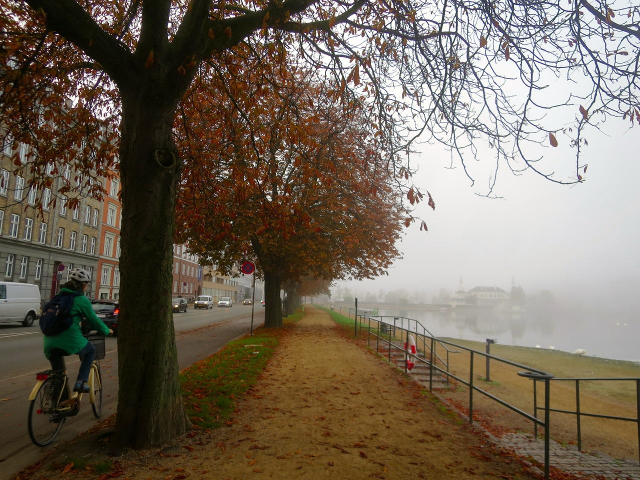 Copenhague outono 1 09