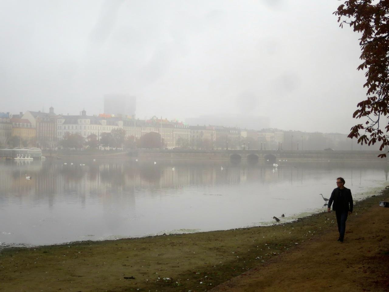 Copenhague outono 1 10