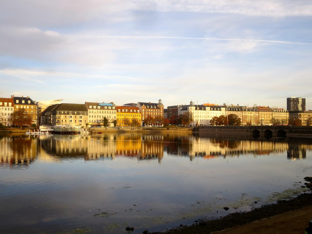 Copenhague outono 1 14