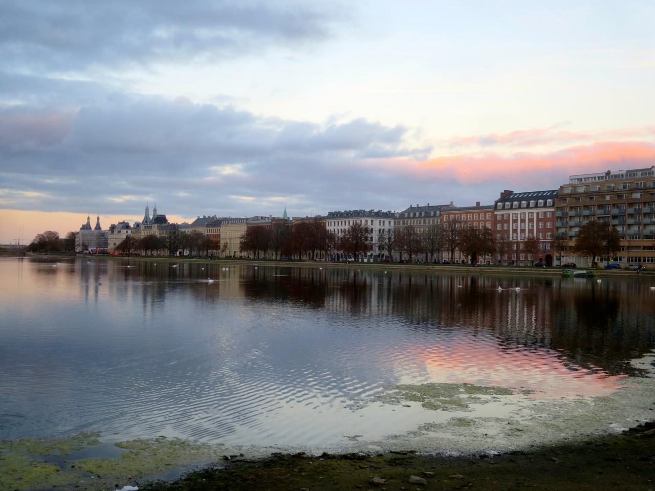 Copenhague outono 1 15