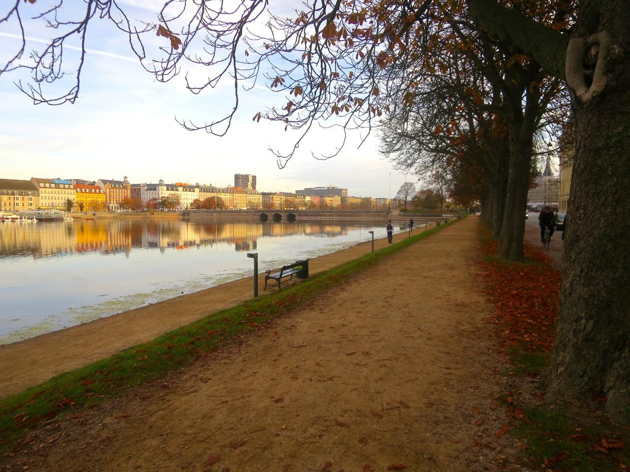 Copenhague outono 1 17