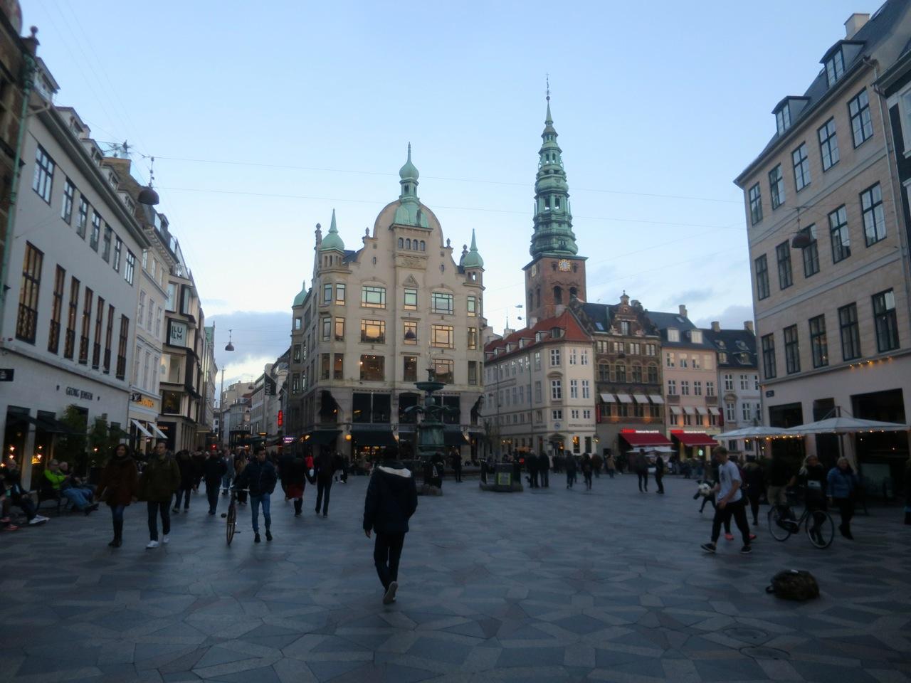 Copenhague outono 1 22