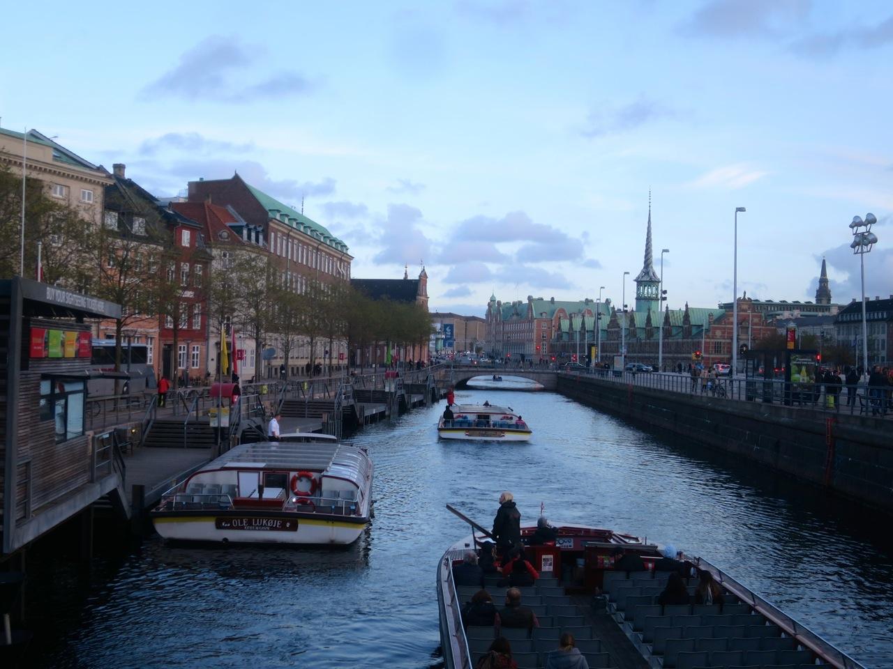 Copenhague outono 1 23