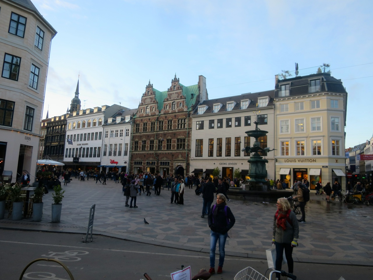 Copenhague outono 1 24