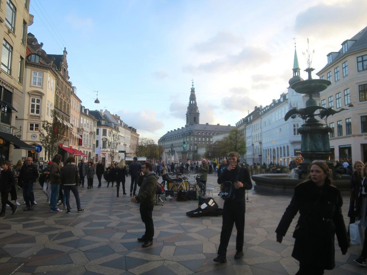 Copenhague outono 1 25