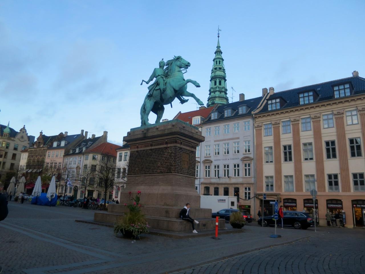 Copenhague outono 1 26