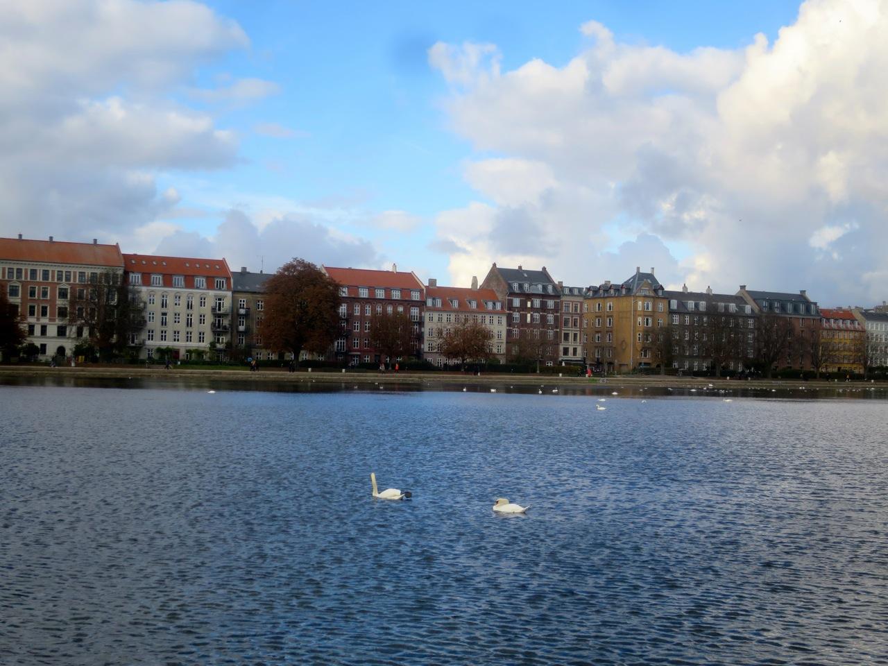 Copenhague outono 1 27
