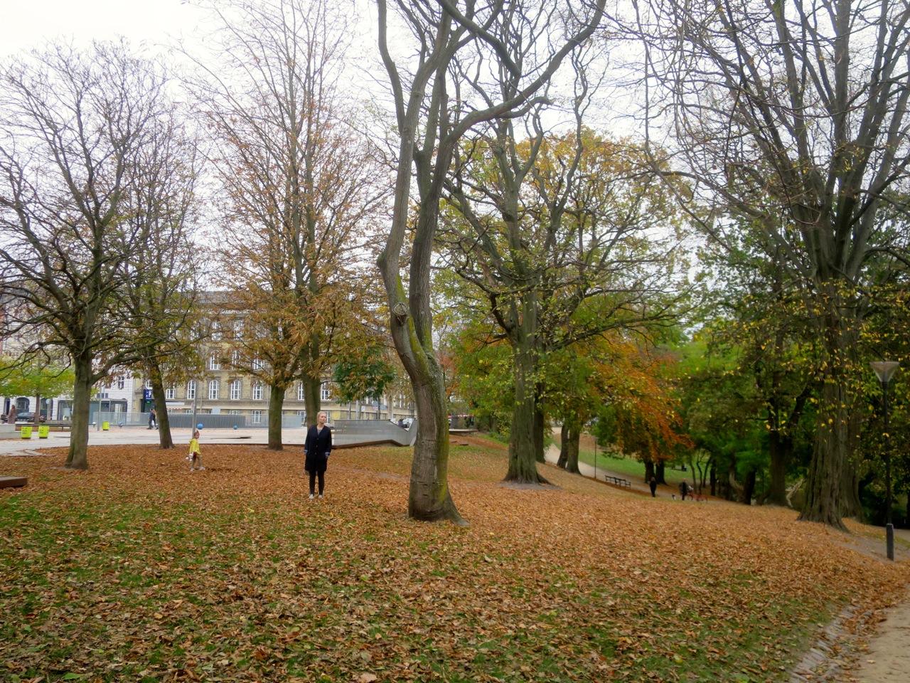 Copenhague outono 1 28