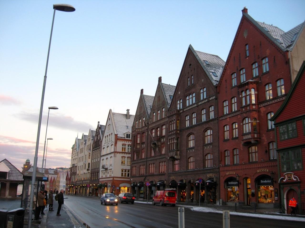 Bergen 1 01