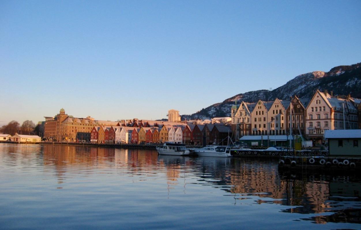 Bergen 1 06