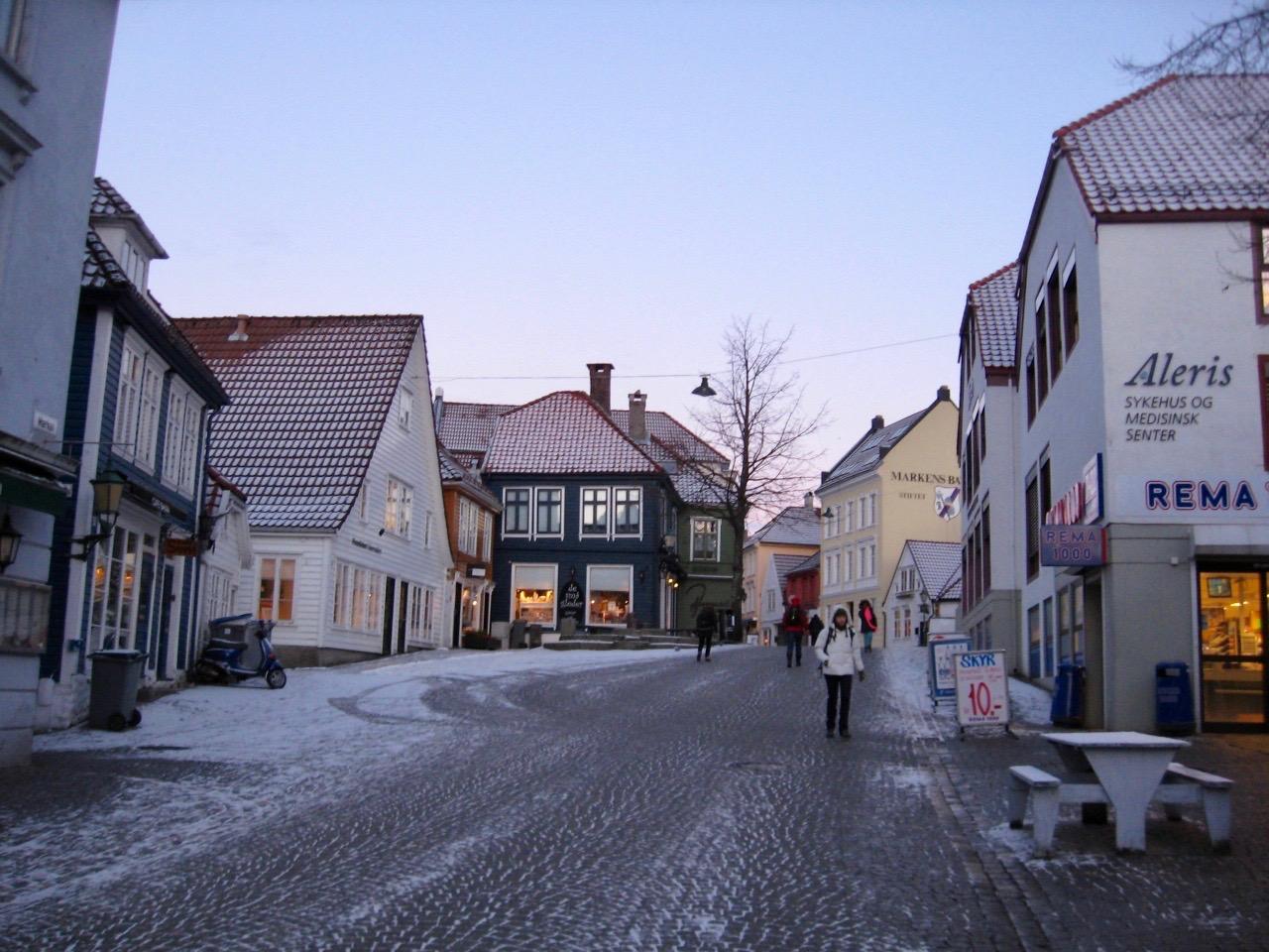 Bergen 1 08