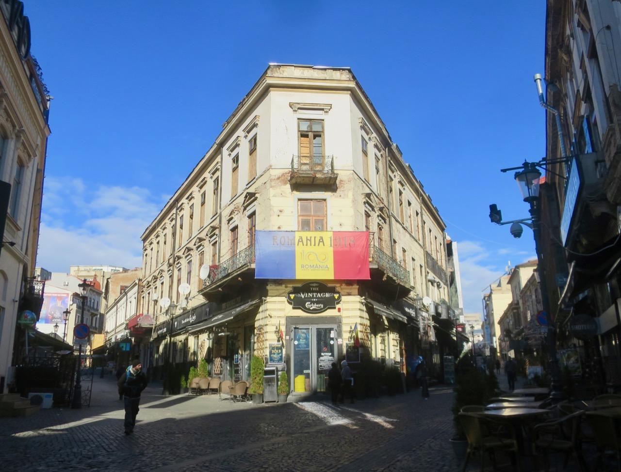 Bucareste 2 01
