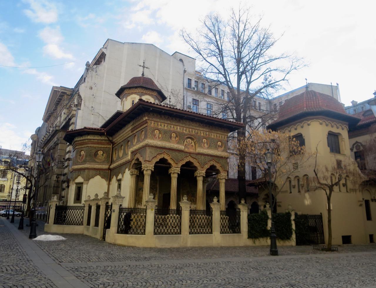 Bucareste 2 02