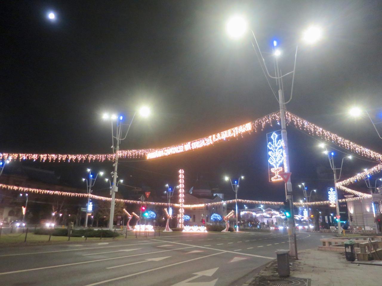 Bucareste 2 03