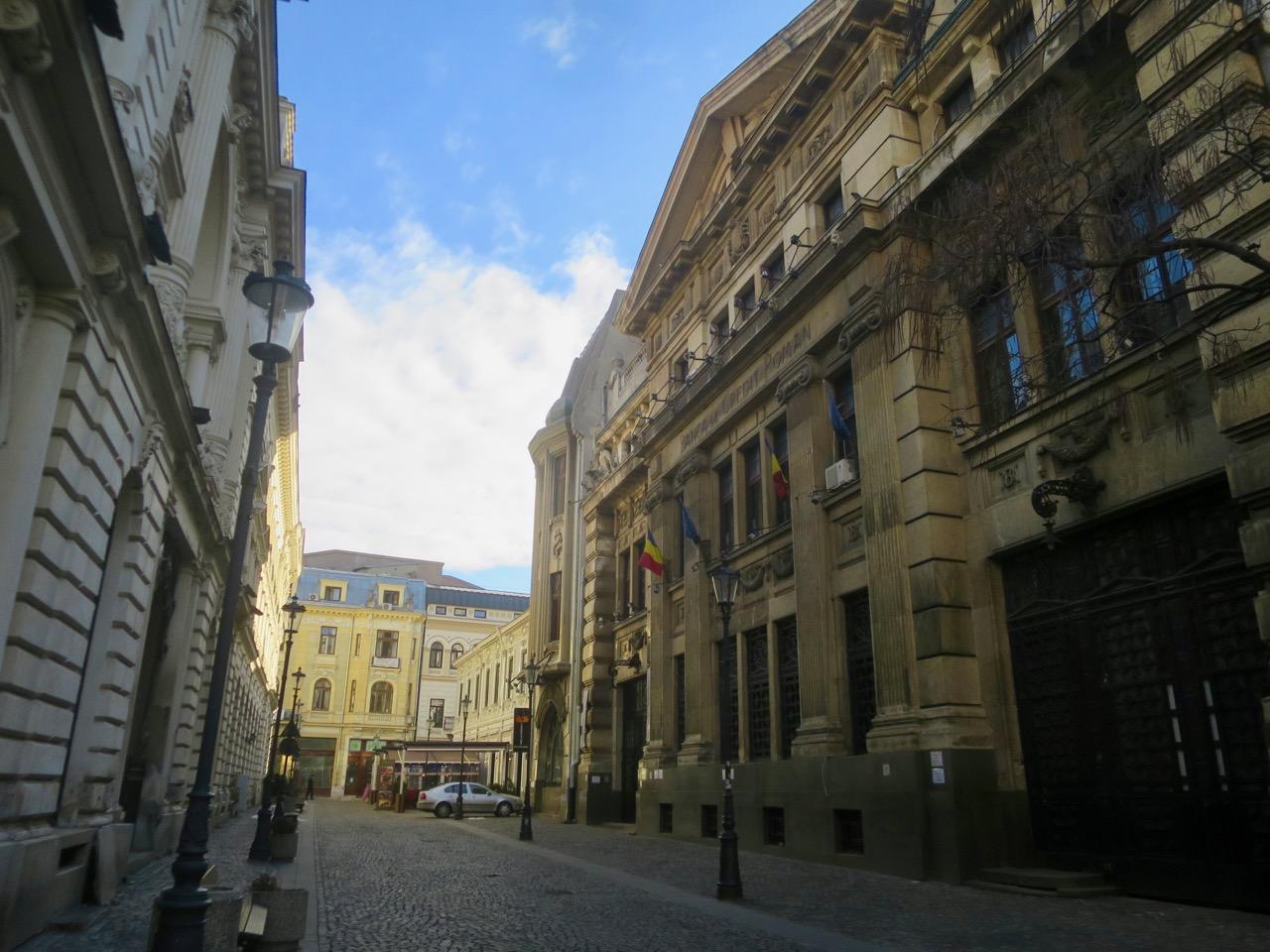 Bucareste 2 06
