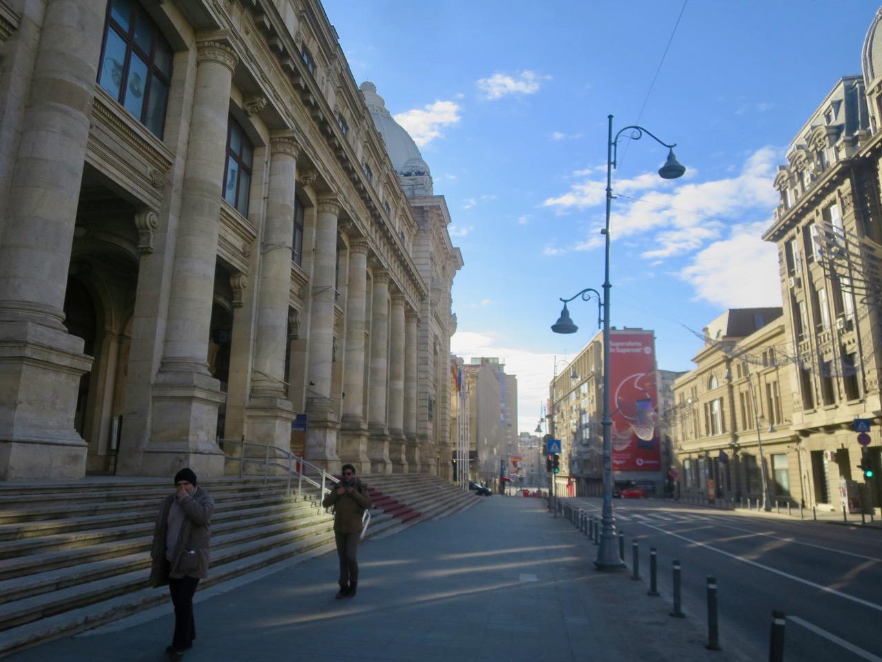 Bucareste 2 07