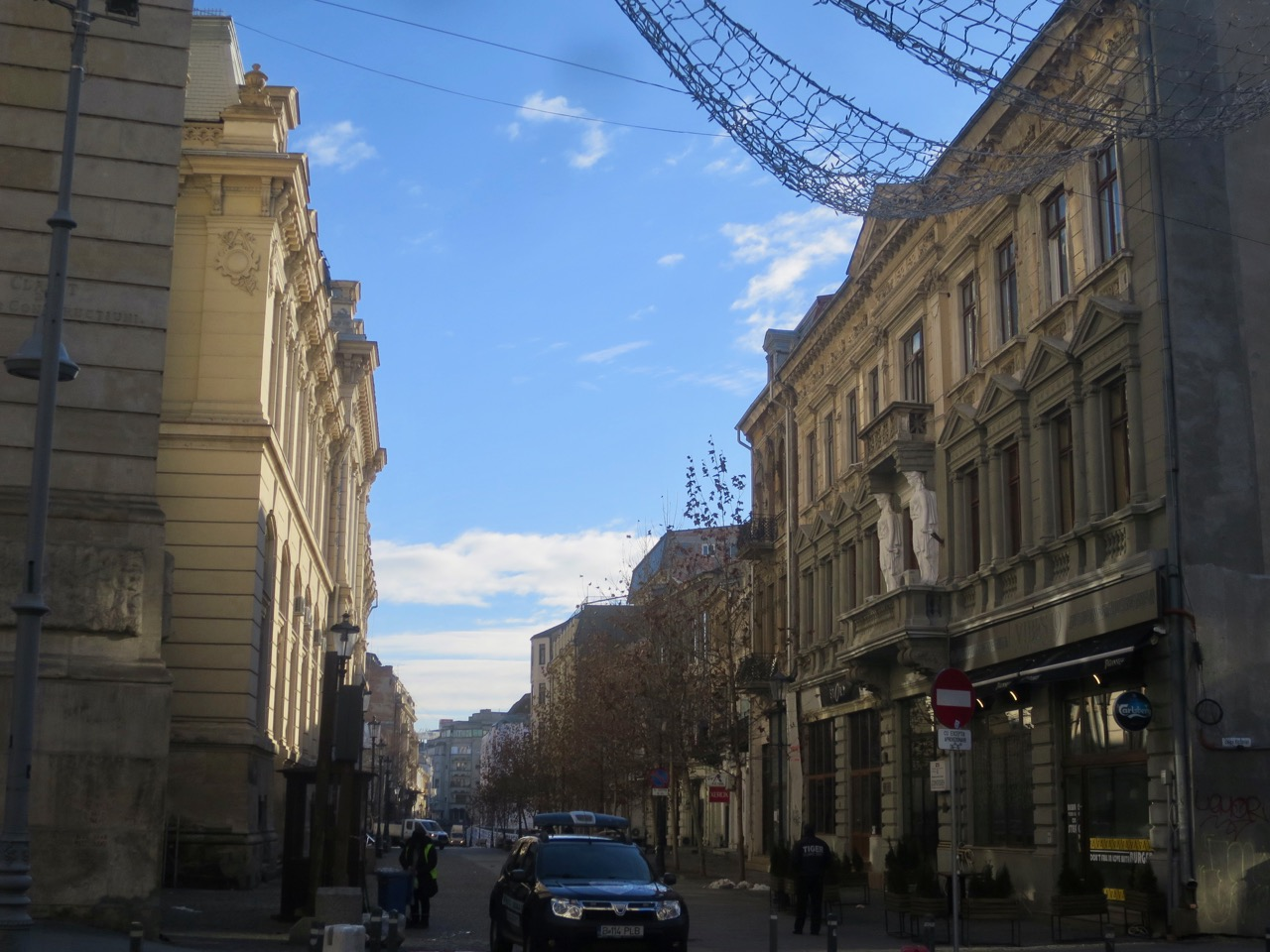 Bucareste 2 08