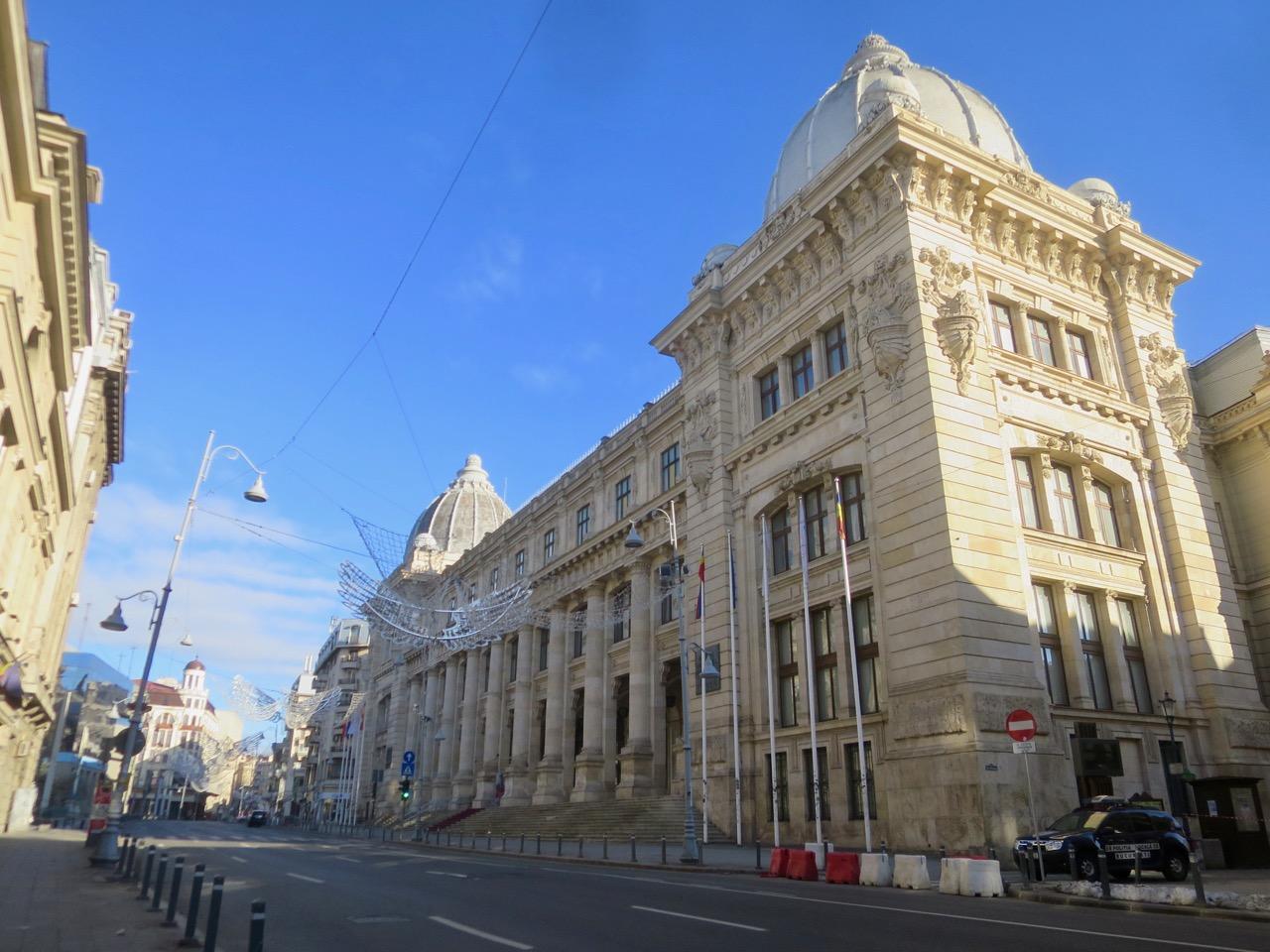 Bucareste 2 09
