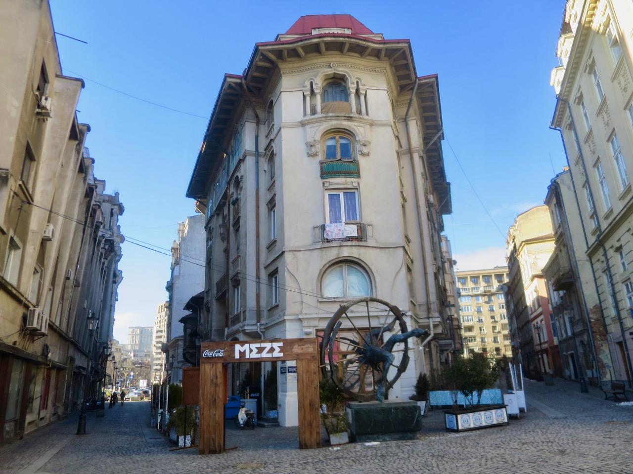 Bucareste 2 10