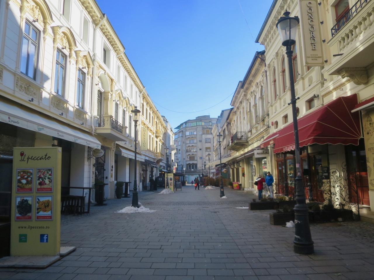 Bucareste 2 11