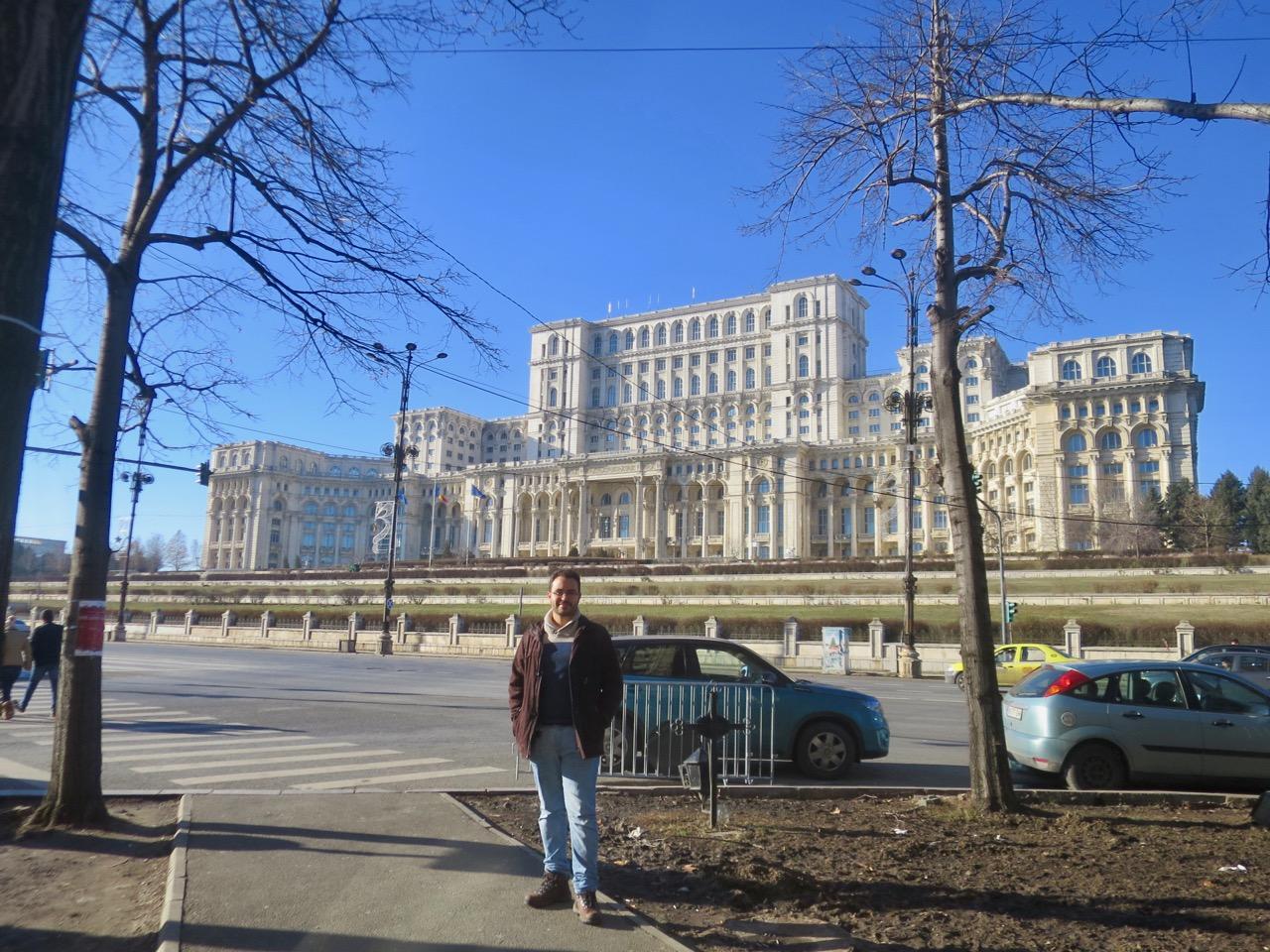 Bucareste 2 16