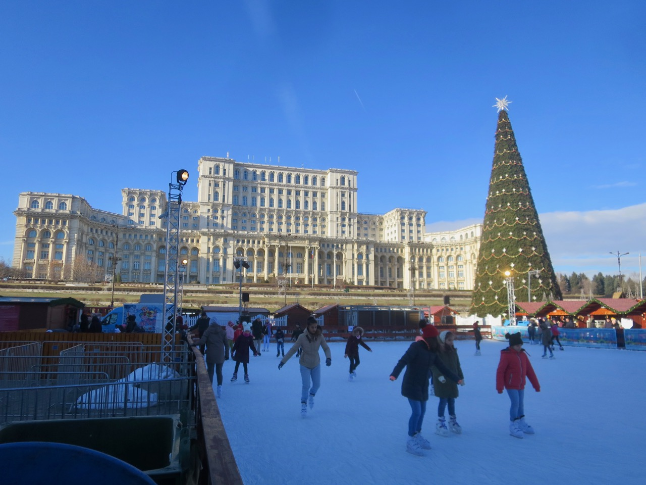 Bucareste 2 17