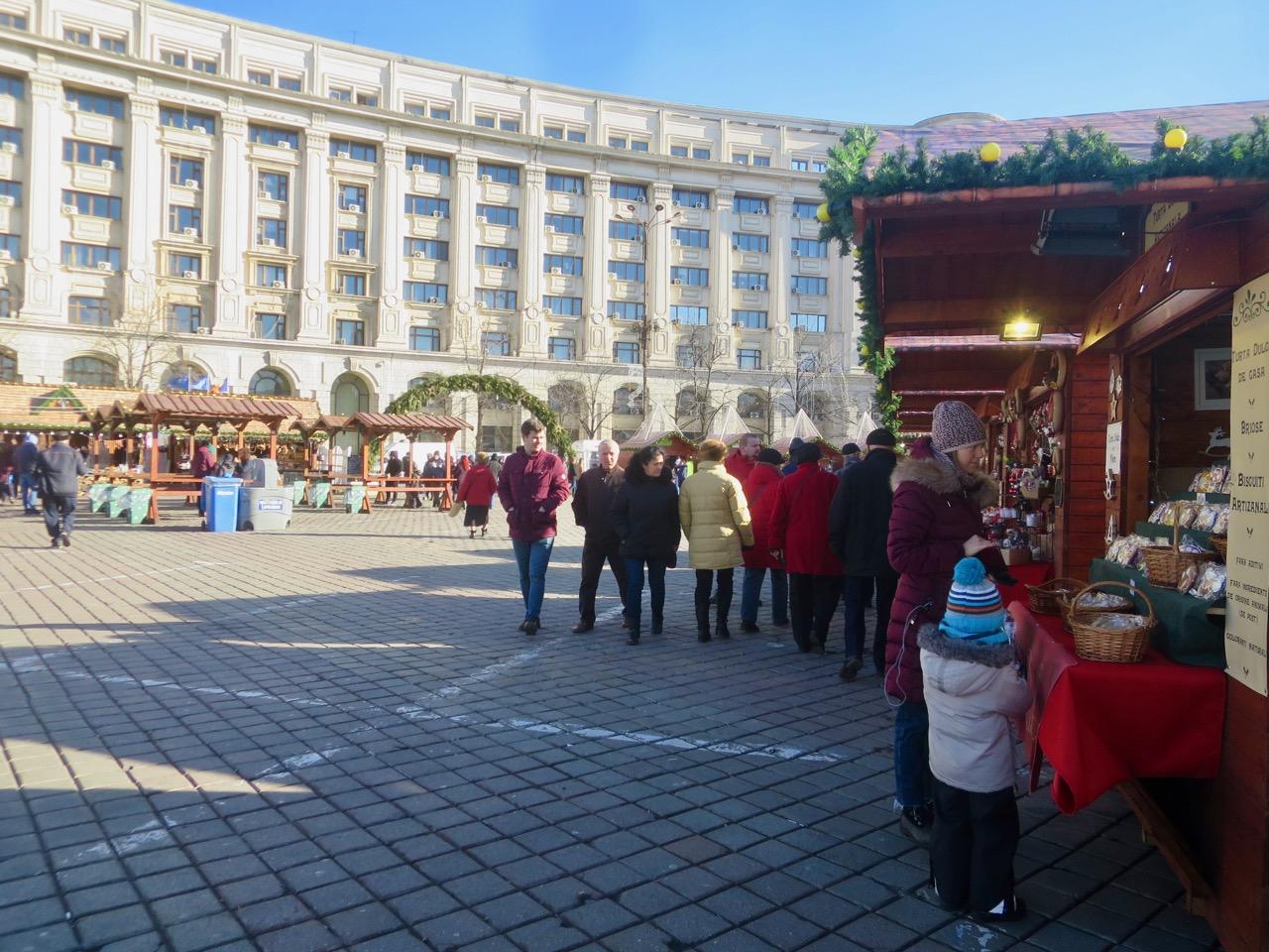 Bucareste 2 19