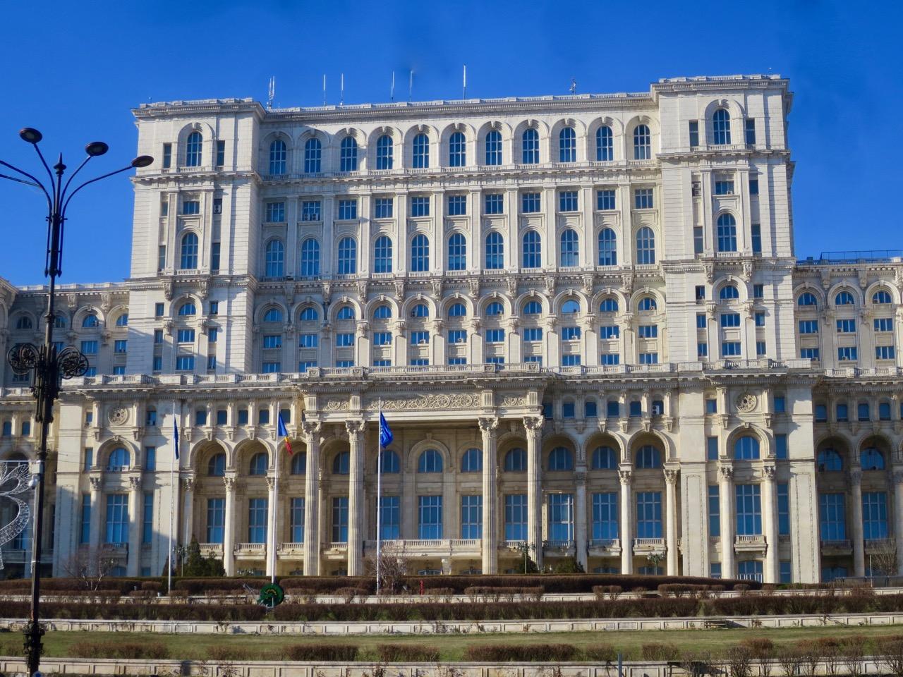 Bucareste 2 20