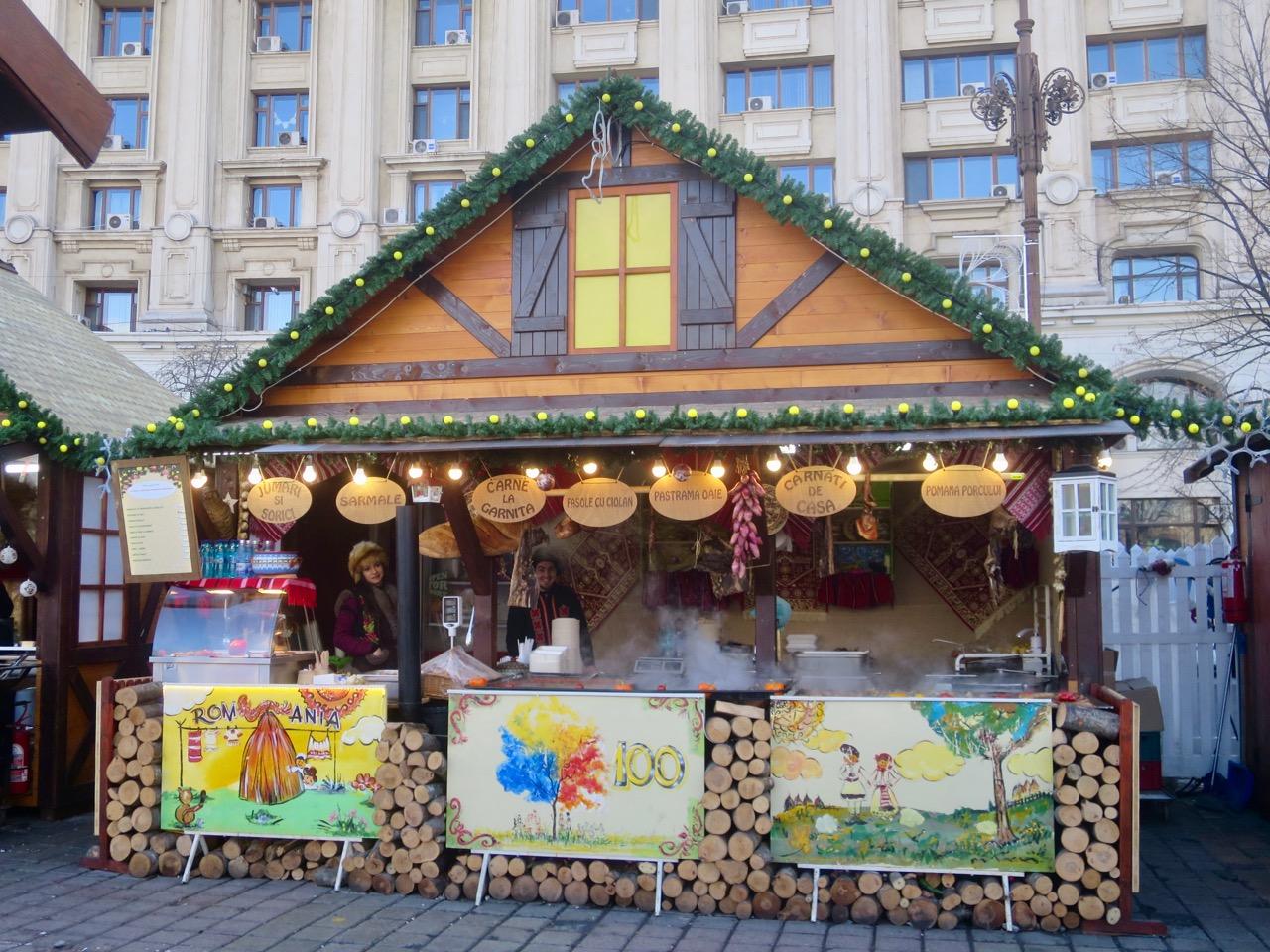 Bucareste 2 22