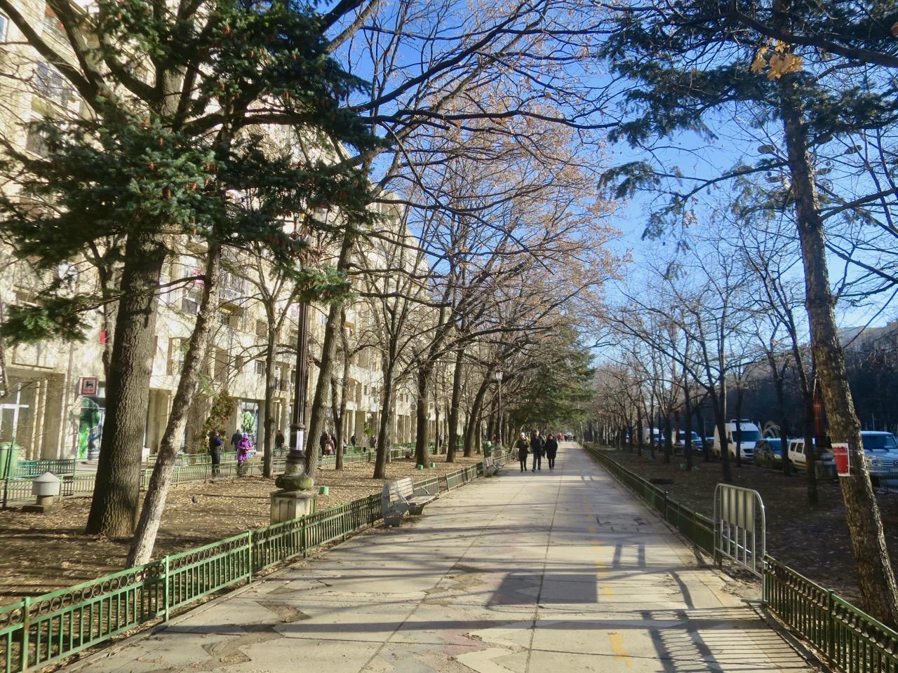 Bucareste 2 23