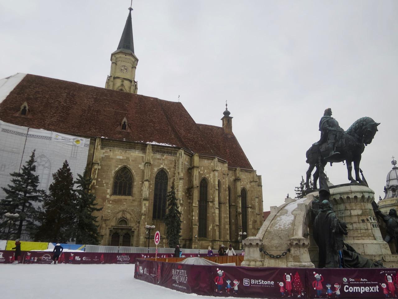 Cluj 1 01