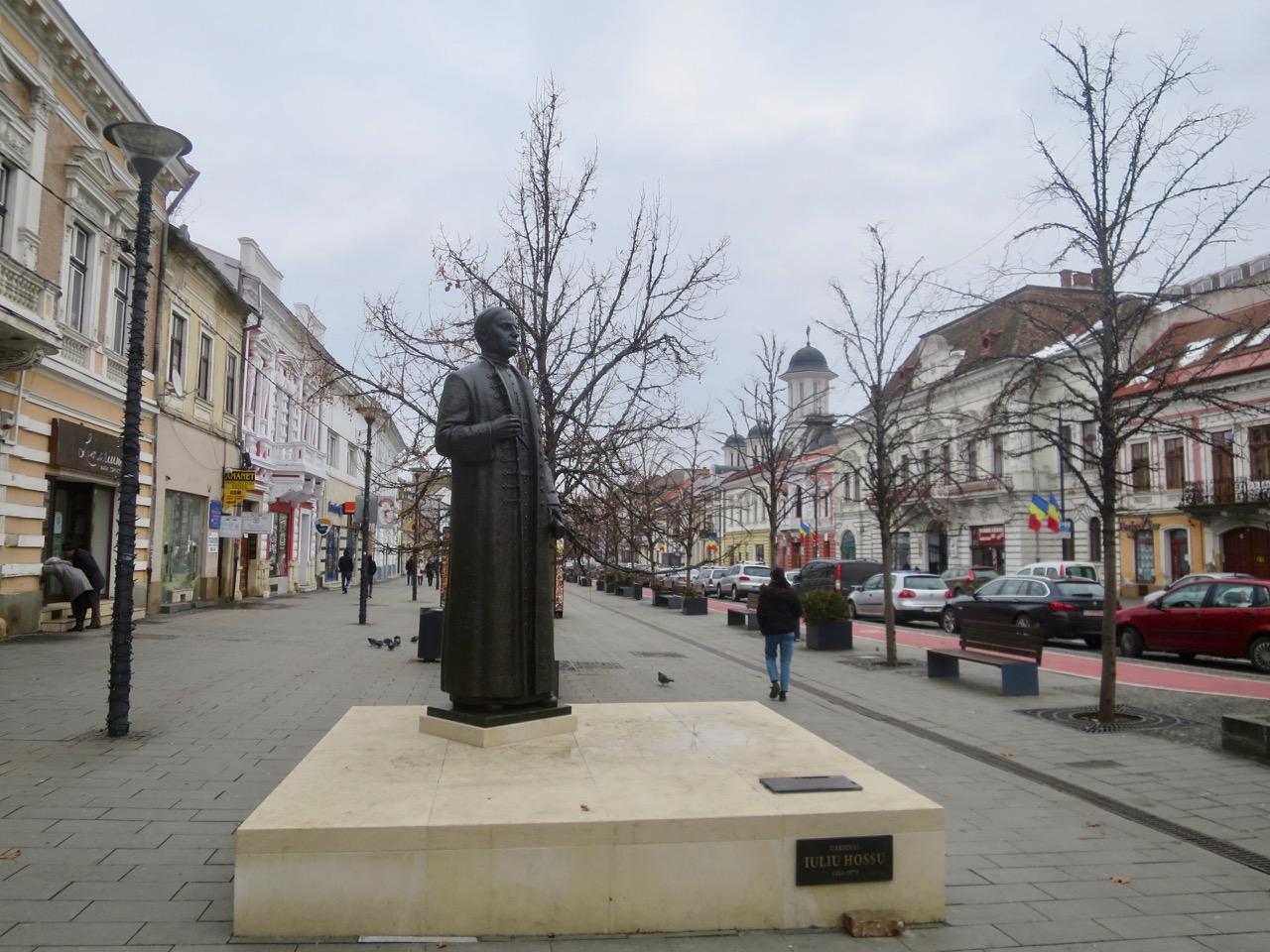 Cluj 1 02