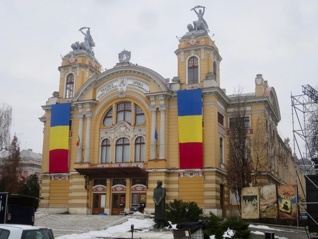 Cluj 1 03