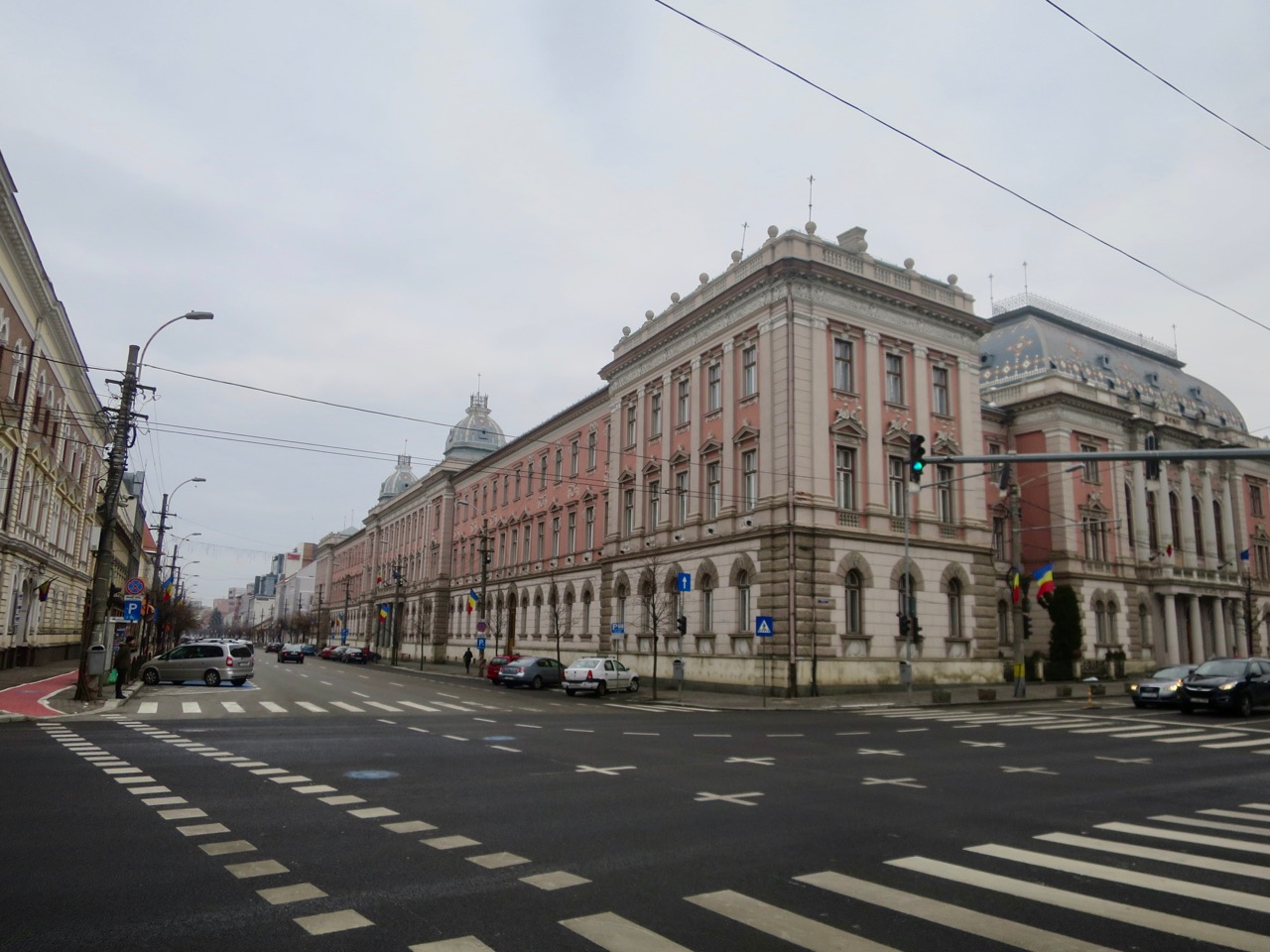Cluj 1 04