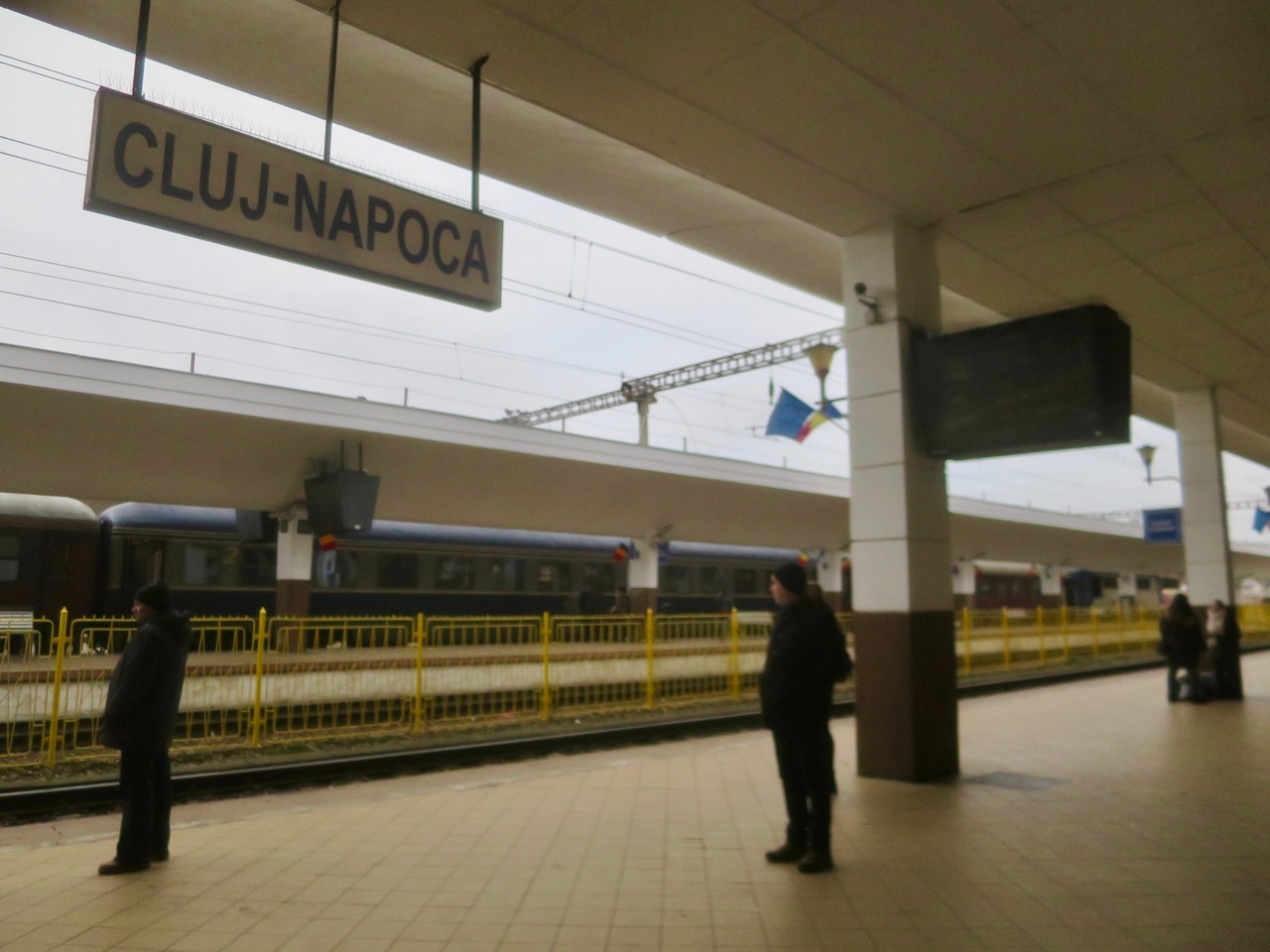 Cluj 1 05