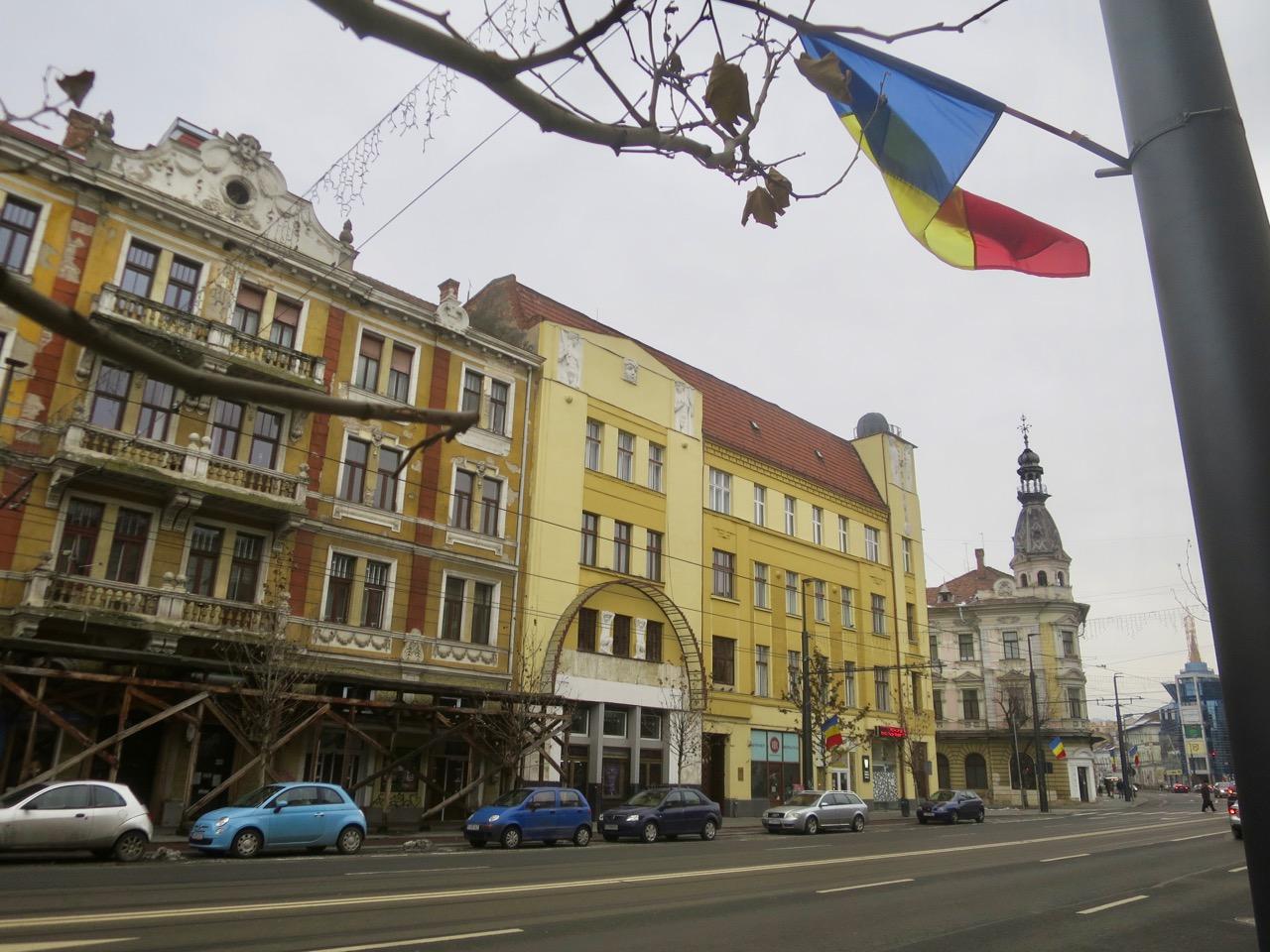 Cluj 1 06