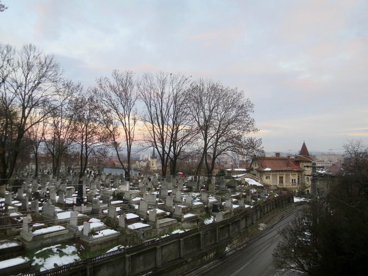 Cluj 1 08