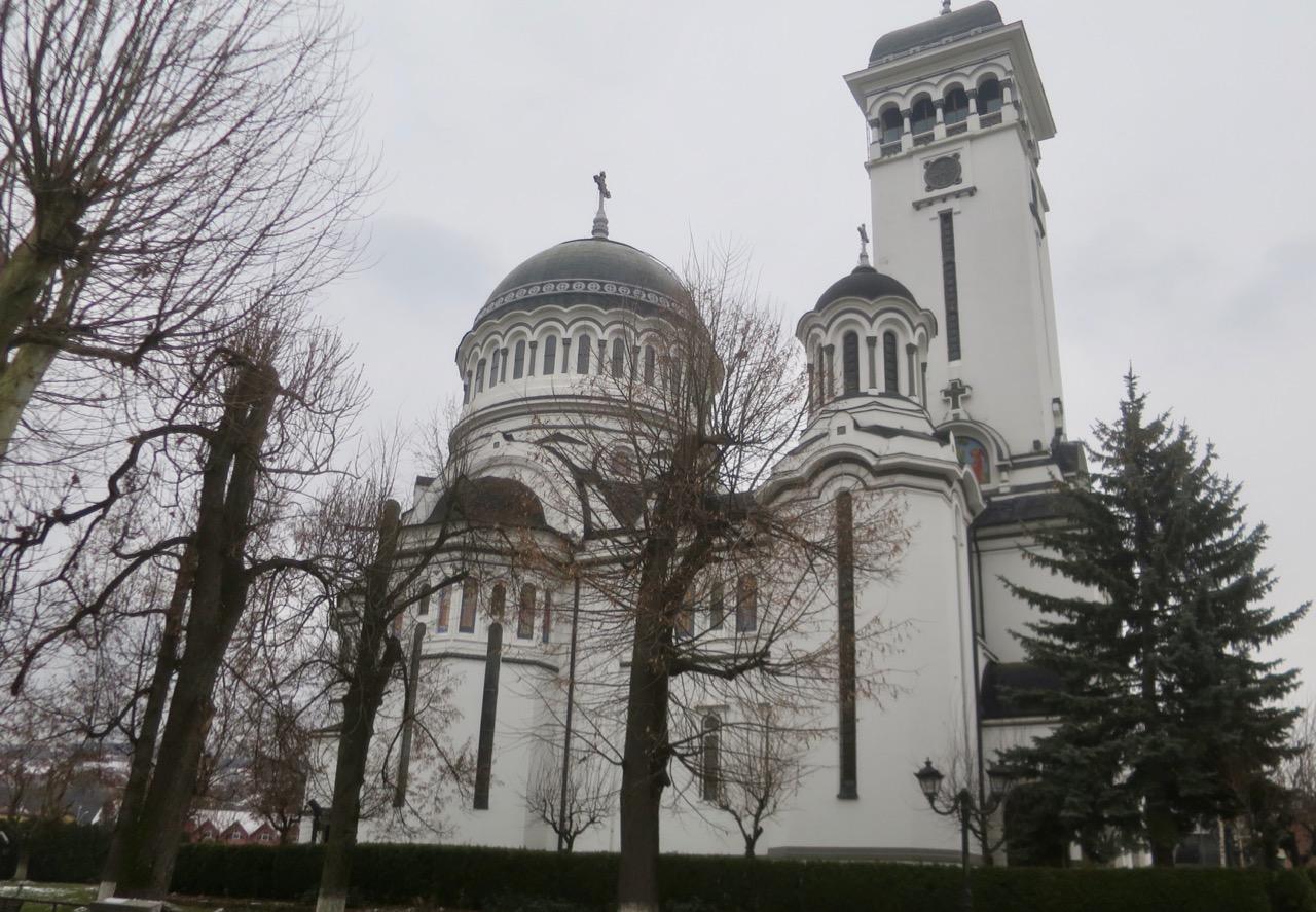 Cluj 1 11