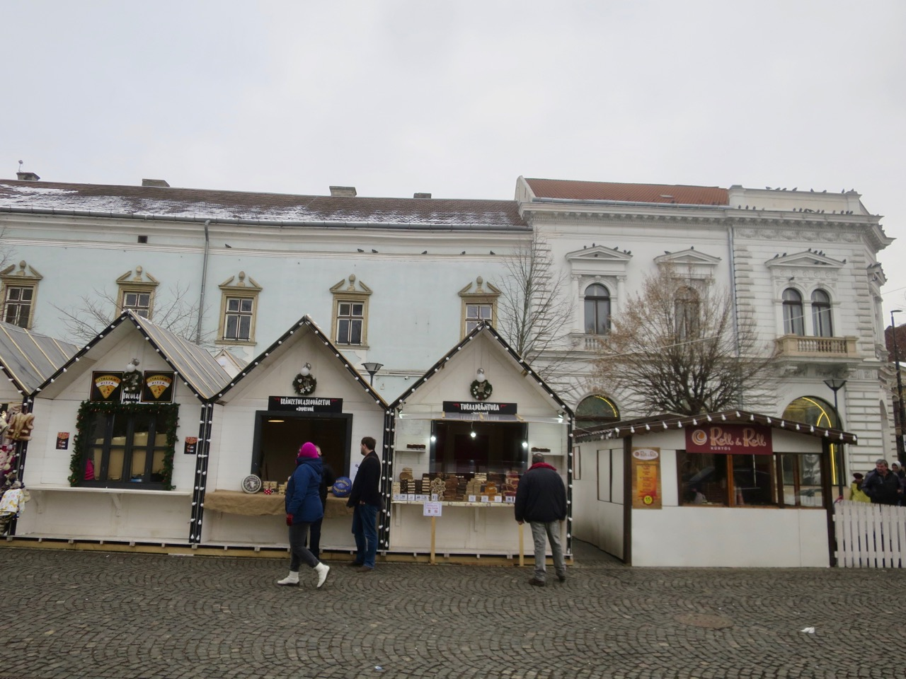 Cluj 1 17