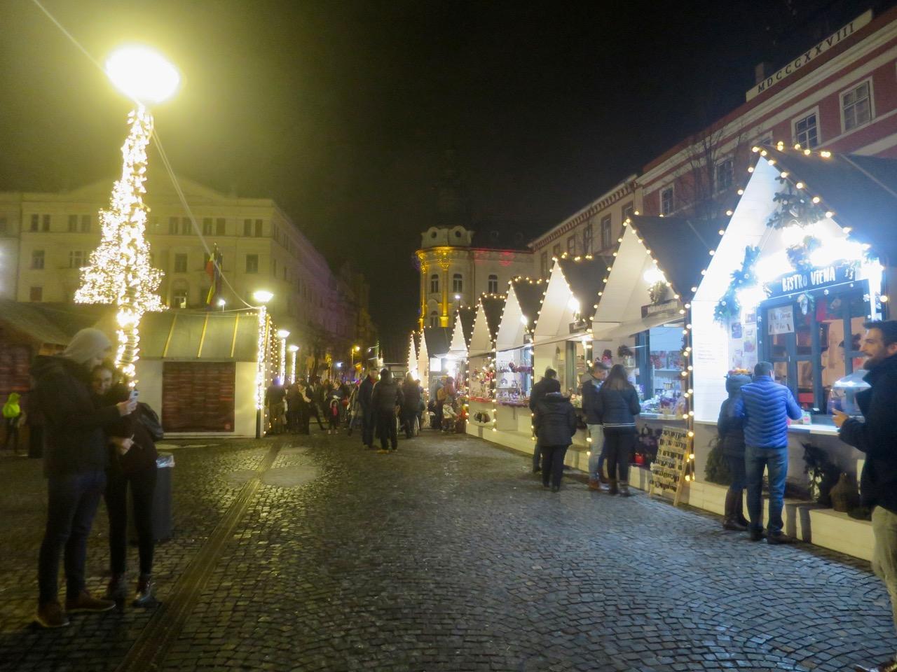 Cluj 1 18